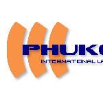 international law firm phuket